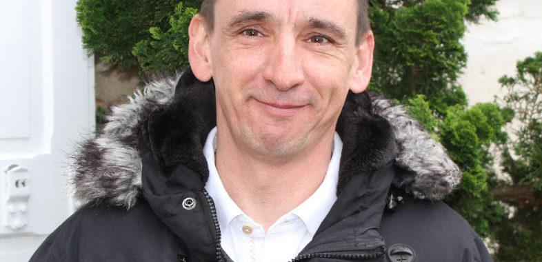 Fabrice TEISSONNIER