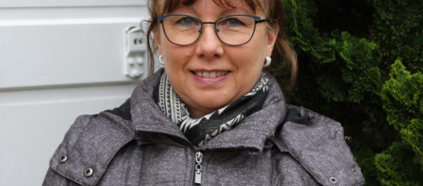 Véronique CORROYER