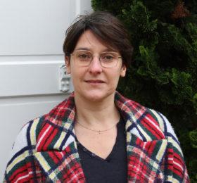 Ludmilla Peix
