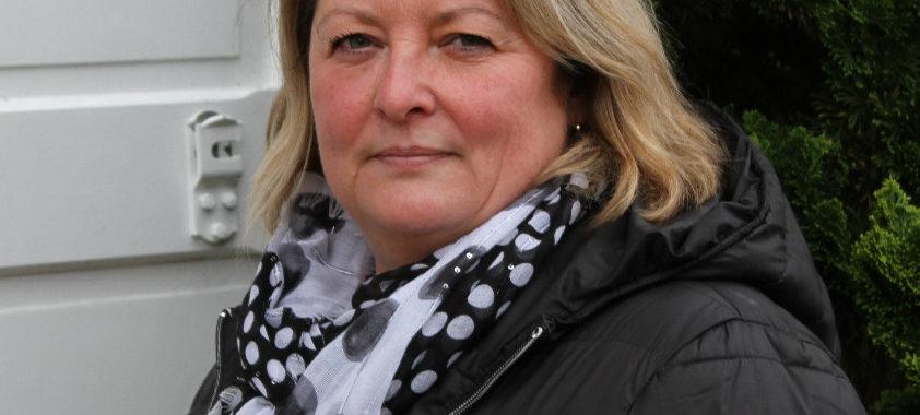 Sergine Delcourt