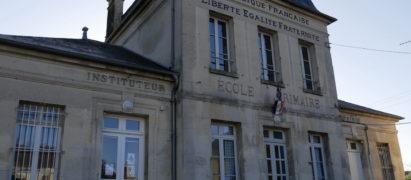 conseil municipal mairie haramont
