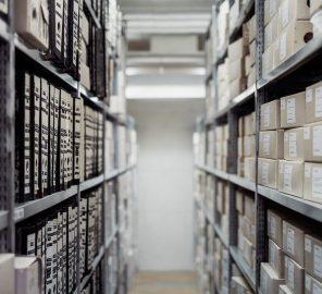 entreprises archives